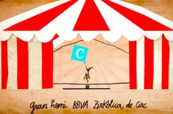 BBVA // Fundació Antigues Caixes Catalanes