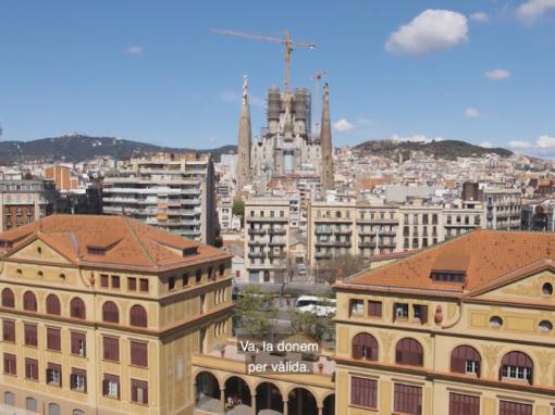 EFEC -Educació Financera a les Escoles de Catalunya