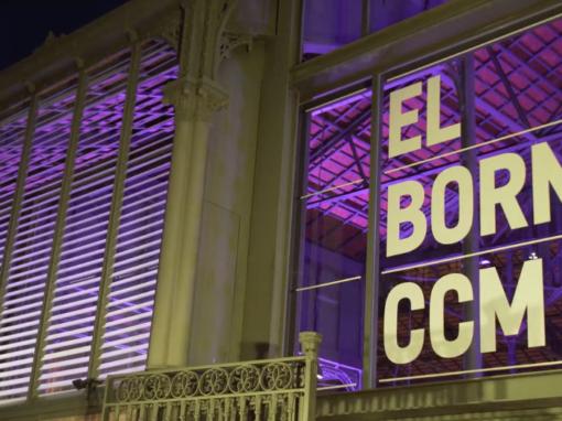 Premis Comerç de Barcelona 2019
