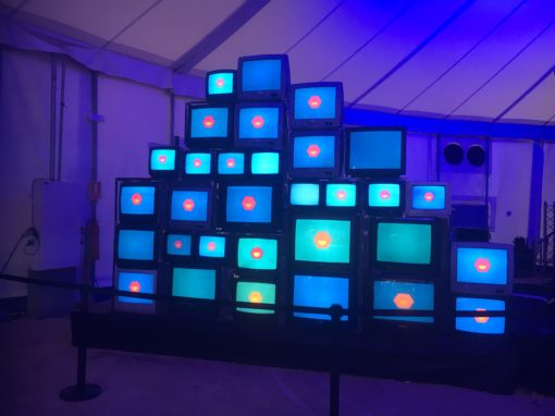 Festival Cruïlla BCN