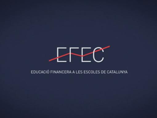 EFEC 2020